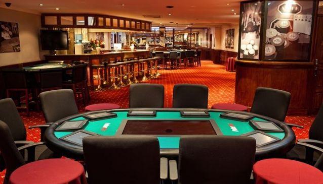 las vegas casino dar es salaam