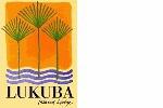 Lukuba Island Lodge