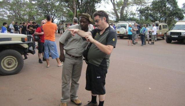Malasons Tanzania Safaris & Tours Ltd