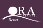 Marumbi Beach Ora Resort