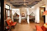 Mbweni Ruins Hotel