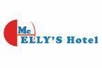 Mc-Ellys Hotel Arusha