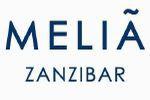 Meliá Zanzibar