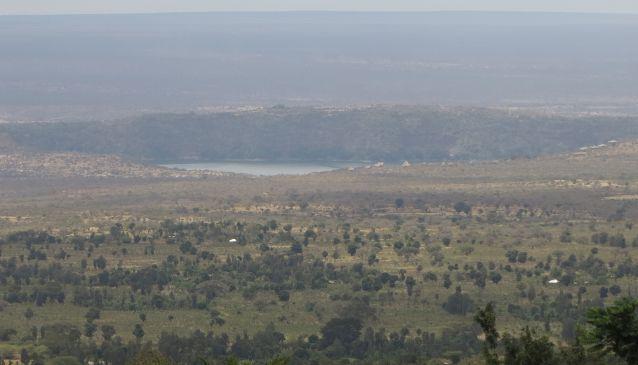 Mkuu ECOtourism