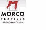 Morco Textiles