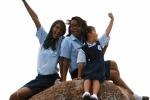 Morogoro International School