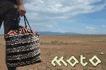 Moto Handicrafts