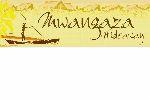 Mwangaza Hideaway