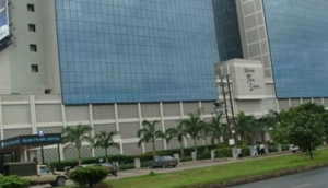 National Insurance Corporation of Tanzania Ltd