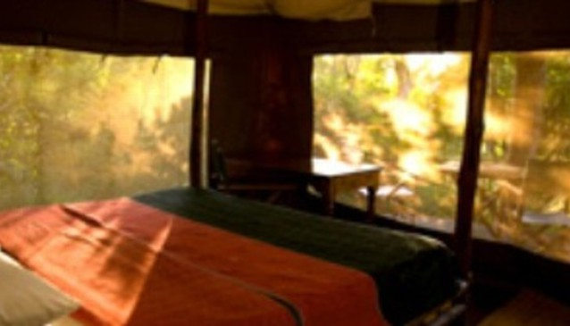 Ndarakwai Ranch