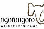 Ngorongoro Wilderness Camp