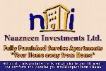 NI serviced Apartments