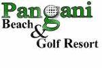 Pangani Beach and Golf Resort