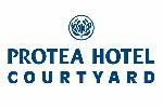 Protea Hotel Courtyard Dar es Salaam