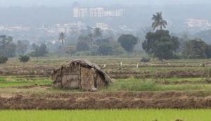 Rau Eco & Cultural Tourism Enterprises
