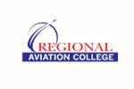 Regional Aviation College