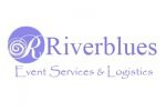 Riverblues Event Services & Logistics