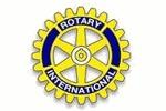 Rotary Club of Arusha