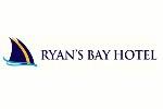 Ryans Bay Hotel