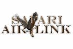 Safari Airlink