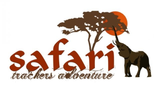 Safari Trackers Adventure