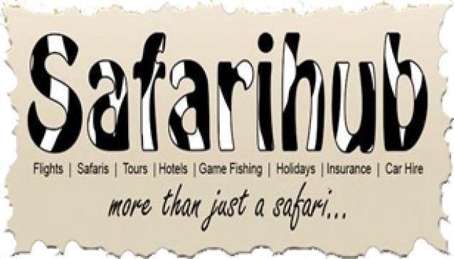 Safarihub