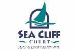 Sea Cliff Court