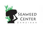 Seaweed Center