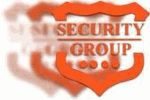 Security Group Africa