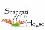 Shangazi House