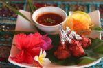 Silk Route Restaurant
