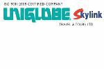 Skylink Travel and Tours Ltd