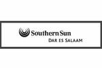 Southern Sun Dar es Salaam