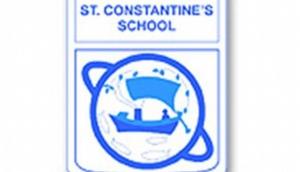 St Constantine's International School