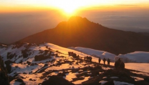 Summits Africa