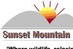 Sunset Mountain Lodge