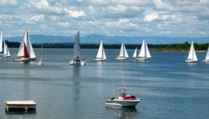 Tanga Yacht Club