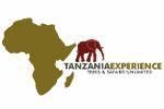 Tanzania-Experience.com