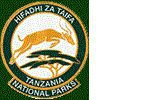 Tanzania National Parks Special Campsites