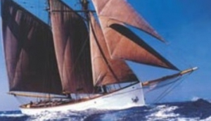 Tanzania Yacht Charters