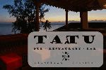 Tatu Pub, Restaurant and Whisky Bar