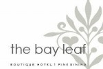 The Bay Leaf Boutique Hotel