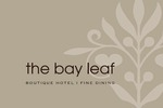 The Bay Leaf Restaurant