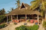 The Beach Crab Resort