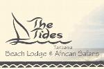 The Tides Lodge