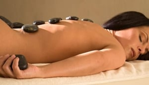 The Touch Yusrias Spa