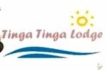 Tinga Tinga Lodge