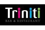 Triniti Bar and Restaurant