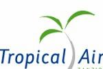 Tropical Air