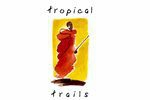 Tropical Trails Adventure Camping Safaris